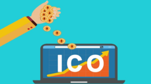 How to Evaluate your Best ICO Investment in cryptocurrrency 2018 1