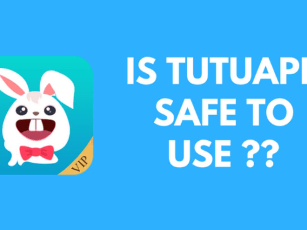 Tutu App Roblox Hack Is Irobux Legit Tutuapp Review How Safe Is It To Use The Tutuapp Hi Tech Gazette