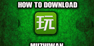Muzhiwan reviews, Is Muzhiwan safe or not, Muzhiwan features