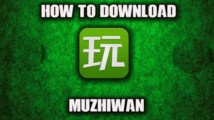 Muzhiwan reviews, Is Muzhiwan safe or not, Muzhiwan features