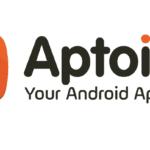 Aptoide Reviews, Is Aptoide App Store Safe, aptoide features