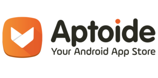 Aptoide Reviews, Is Aptoide App Store Safe, aptoide features