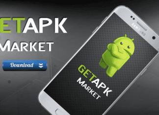 GetAPK reviews, GetAPK features, Is GetAPK safe