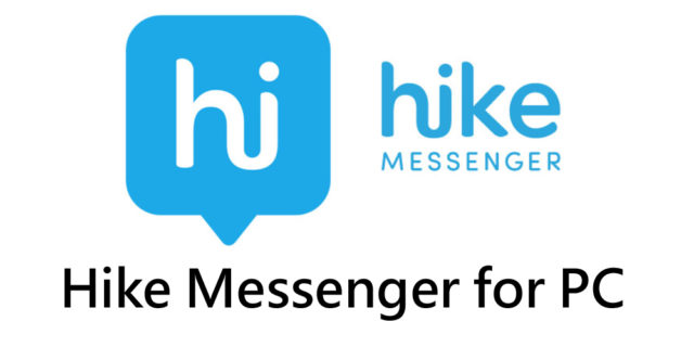 messenger download for pc windows xp