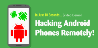 how-to-hack-android-phones