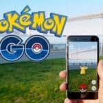 Pokevision Alternative Top 5 Pokemon Go Map Radar Tracker