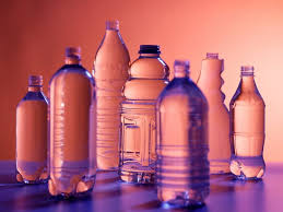Packaged Water Bottle Distribution Business | Your Profitable Venture 1