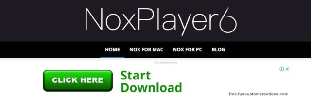 Download Free 9Apps For PC With or Without Android Emulator | Window XP/7/8/10 5