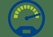 Maximum Turbo Speed
