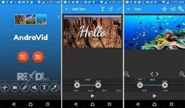 Top 6 Apps like dubsmash for Android & iPhone 5