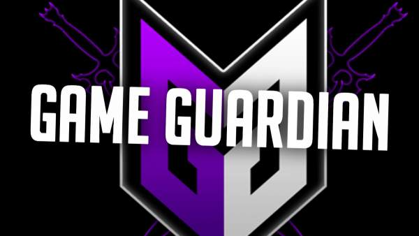 How to Download & Install iGameGuardian in Latest iOS Version 1