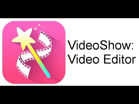 Top 6 Apps like dubsmash for Android & iPhone 6