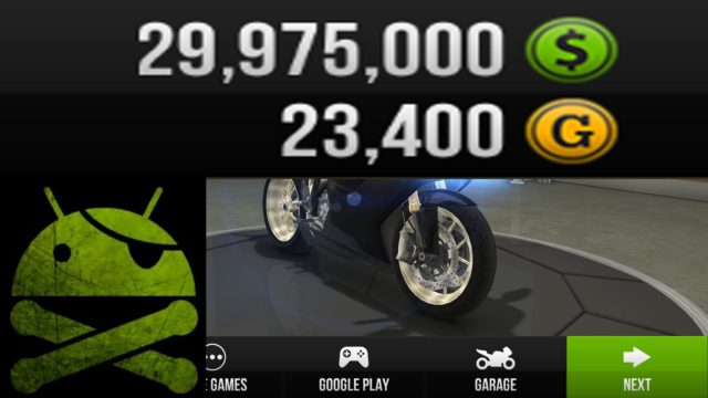 Interesting Facts about Traffic Rider Games Free Play & Hack Cheats 2