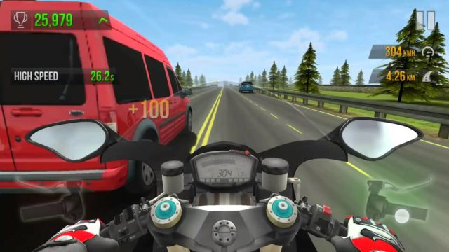 Interesting Facts about Traffic Rider Games Free Play & Hack Cheats 1