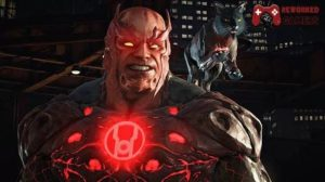 All You Need To Know About Injustice 2 Game 1