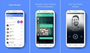 Easy Ways To Download TextNow Premium Apk Unlocked Hack | 2018 | 1