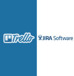 Jira vs Trello