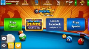 Interesting Facts About 8 Ball Pool Online Play And Hack Cheats 1