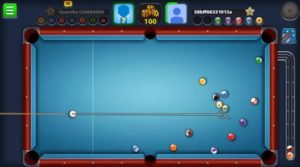 Interesting Facts About 8 Ball Pool Online Play And Hack Cheats 2