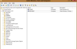 Download Free AppLocker For Window PC 7/8/10 1