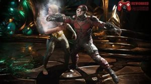 All You Need To Know About Injustice 2 Game 3