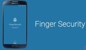 5 Best Fingerprint Lock Apps to secure Your devices (2019) 3