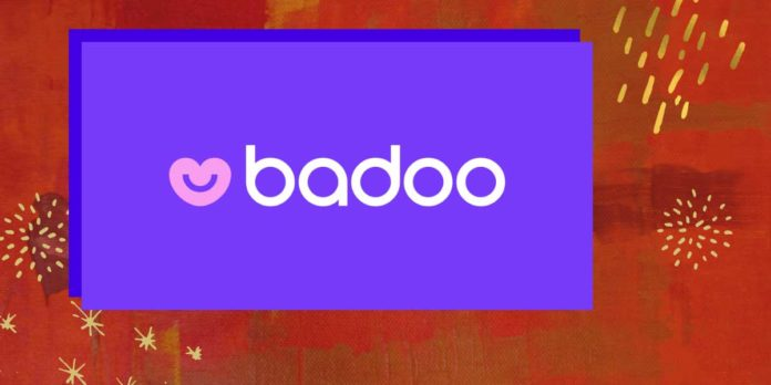 Download Free Badoo Dating App