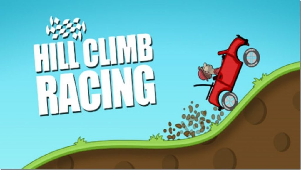 Hill Climb Racing Mod Apk 2019: Be the best driver