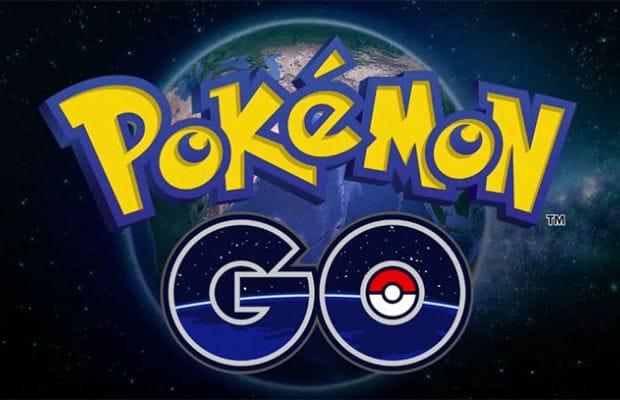 Latest Fake Gps Joystick For Pokemon Go Game Gps Reviews Hi Tech