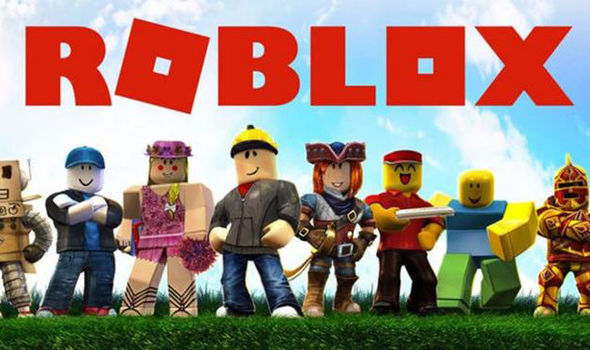 roblox games to play