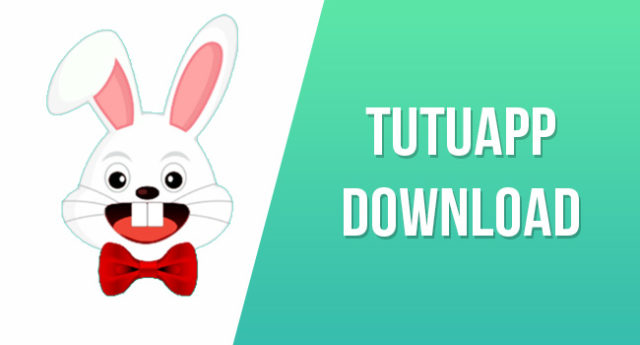download tutu app