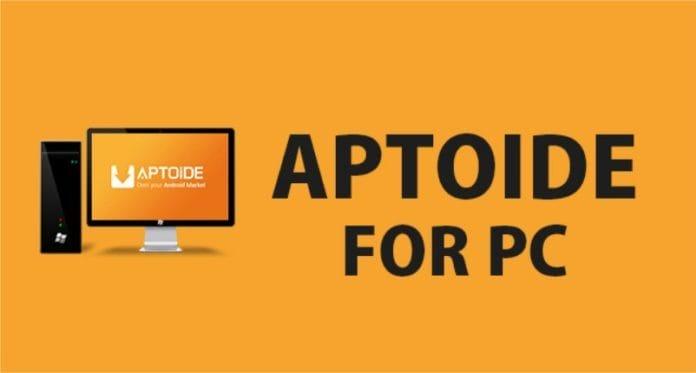 aptoide android 2.2
