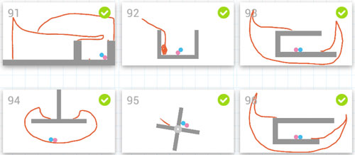 Download Latest Version of Brain Dots Apk For PC | Window XP/7/8/10 1
