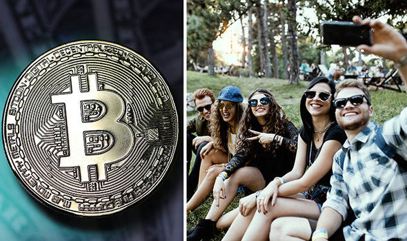 Ryan Van Wagenen Explains Bitcoin and Cryptocurrency