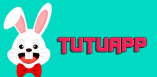 download on PC tutu app