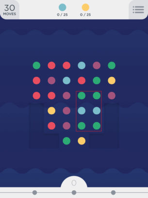 Best 10 Tips And Cheats To Win All Levels Of Two Dots Game 7