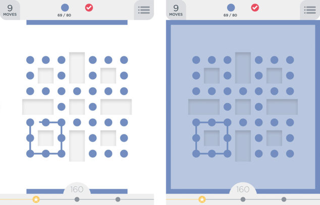 Best 10 Tips And Cheats To Win All Levels Of Two Dots Game 1