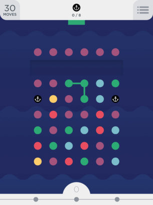 Best 10 Tips And Cheats To Win All Levels Of Two Dots Game 5