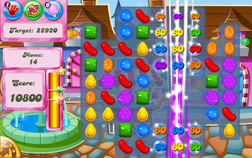 Most Common Q & A Related To Candy Crush Saga Game 1
