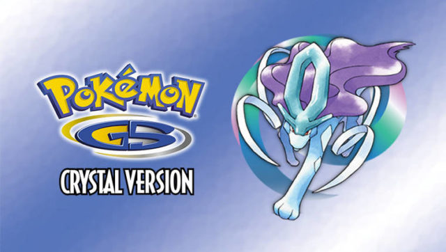 download and play pokemon crystal rom cheats also included hi