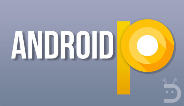 Latest Features of Android P | Android 9.0 1