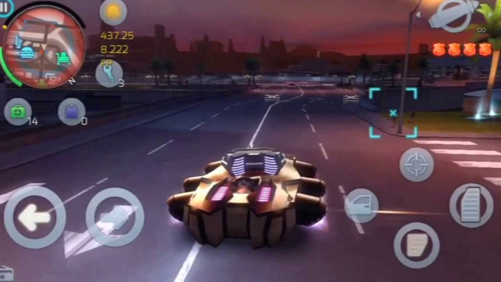 2 easy steps to download gangstar vegas 4 for pc window xp 7 8 10