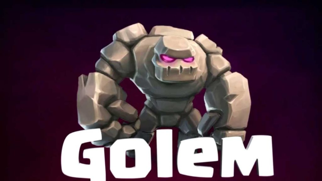 Top 5 Troops in Clash of Clans image 1