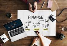 Save Money on Tech Startup