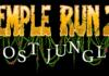 temple run 2 lost jungle