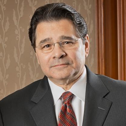 Daniel D'Aniello Private Equity