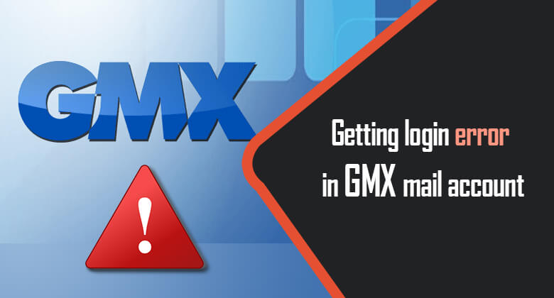 Most Popular Q And A Related To GMX Mail 1