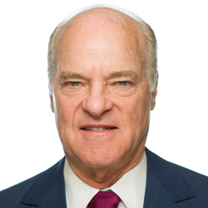 Henry Kravis Private Equity
