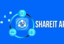 Share it app