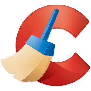 Best 5 Cleaner App For Android | Clean Master Alternatives 2